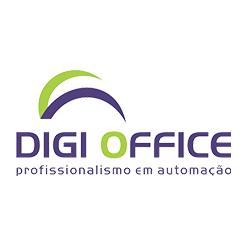 Digi Office - Canal