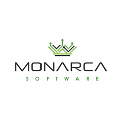 Monarca Software - Canal